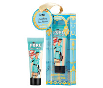 POREfessional PRIMER MAGIC MINI