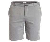 Shorts PREPPY Slim Fit