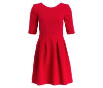 Kleid ROLLER