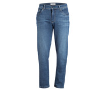 Jeans CADIZ Straight Fit