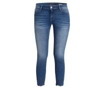 Jeans NICOLE Ankle