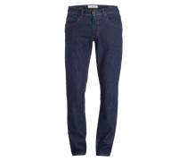 Jeans CADIZ Straight-Fit