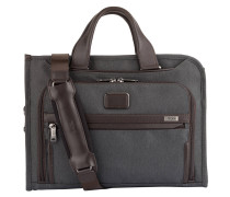 Business-Tasche ALPHA SLIM DELUXE