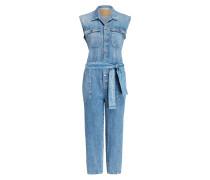 Jeans-Jumpsuit WINI