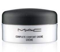 COMPLETE COMFORT CREME 50 ml, 78 € / 100 ml