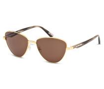Sonnenbrille BB0011S