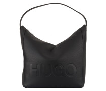 Hobo-Bag  MAYFAIR