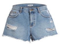 Jeans-Shorts DRIFT AWAY