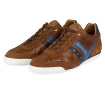 Sneaker VASTO - BRAUN