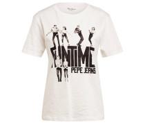 T-Shirt CINAMON