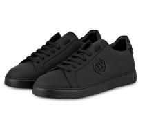 Sneaker REGULAR - SCHWARZ