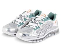 Sneaker GEL KAYANO™ 5 360
