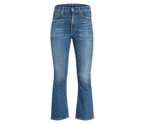 Cropped-Jeans DEMY