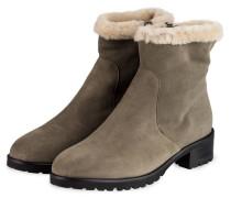 Boots LIA - OLIV