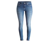 Skinny-Jeans COMO