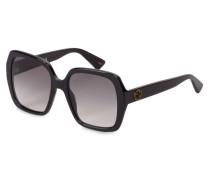 Sonnenbrille GG0096S