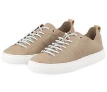 Sneaker ENLIGHT - HELLBRAUN