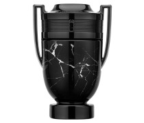 INVICTUS ONYX COLLECTOR 100 ml, 91 € / 100 ml