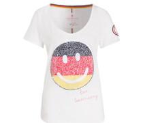 T-Shirt COSIMA