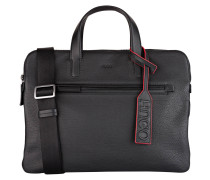 Business-Tasche VICTORIAN