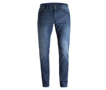 Jogg Jeans MAINE3 Regular-Fit