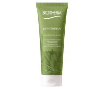 BATH THERAPY INVIGORATING BLEND 75 ml, 12 € / 100 ml
