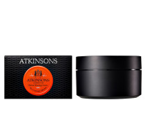 DELUXE SHAVING CREAM 200 ml, 27.5 € / 100 ml