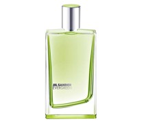 EVERGREEN 30 ml, 133.33 € / 100 ml