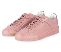 Sneaker MAYFAIR - ROSA
