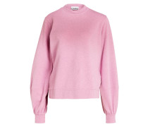 Sweatshirt ISOLI