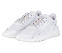 Sneaker NITE JOGGER - OFFWHITE