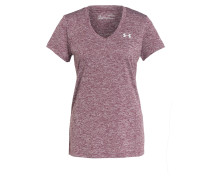T-Shirt UA TECH