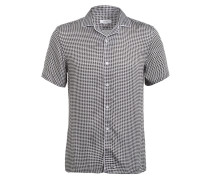 Resorthemd BUTLER Regular Fit