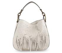 Hobo-Bag LOOP SMALL