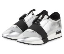 Sneaker RACE RUNNERS