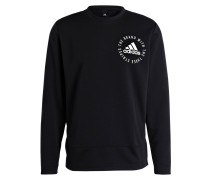 Sweatshirt SPORT ID ATHLETICS
