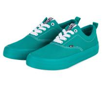 Sneaker CLASSIC - MINT