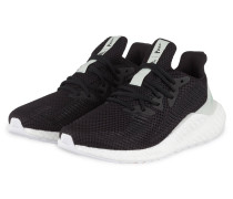 Trainingsschuhe ALPHABOOST PARLEY