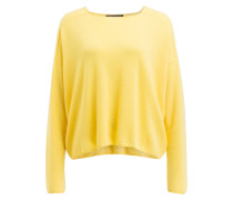 Cashmere-Pullover CORNWALL