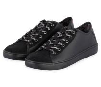 5303847768f6 TOMMY HILFIGER® Herren Sneaker   Sale -55% im Online Shop