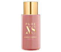PURE XS FOR HER 200 ml, 14.75 € / 100 ml