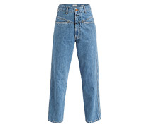 Mom-Jeans WORKER 85