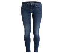 Skinny-Jeans IN