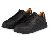 Sneaker KINGDOM TENN - SCHWARZ
