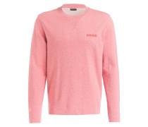 Sweatshirt BODO - koralle