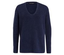 Cashmere-Pullover FIONA