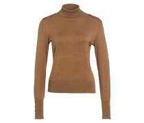 Pullover TIANI