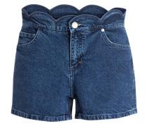 Jeans-Shorts SHAFTI - denim blue