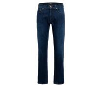 Jeans COOPER DENIM Regular Fit