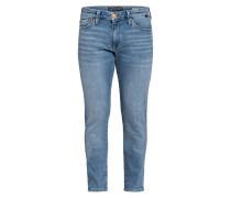 Jeans JAMES Skinny Fit